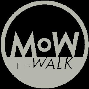 mow-tan-logo
