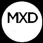 white-MXDarts