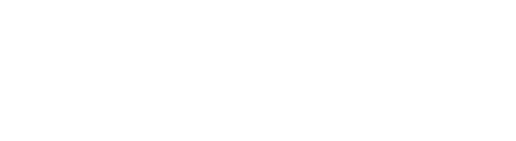 asu-herberger-institute-for-design-and-the-arts_1