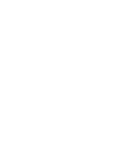 Digital-Preserve