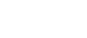 BeyondStrategyConsulting_white_logo_transparent_background