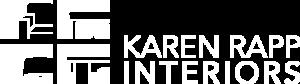 KRI_logo_white