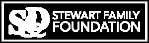 StewartFam_logo_white