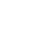 UrbanWellness_white